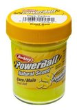 Powerbait: Corn Glitter_