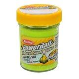 Powerbait: Chartreuse Garlic_