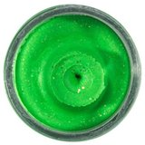 Powerbait: Spring Green Garlic_