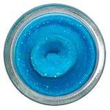 Powerbait: Neon Blue Garlic_