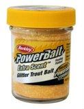 Powerbait: Salmon Egg_