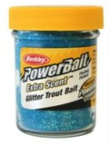 Powerbait: Neon Blue_