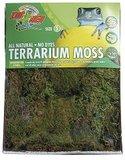 Zoo Med Terrarium Moss Large 2,3 Liter_