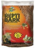Zoo Med Repti Bark 4,4 Liter_