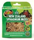 Zoo Med New Zealand Moss (sphagnum moss) 150 Gram_