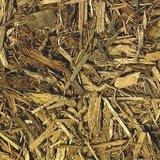Zoo Med Forrest Floor Bedding 4,4 Liter_