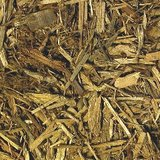 Zoo Med Forrest Floor Bedding 8,8 Liter_