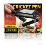 Exo Terra Cricket Pen Small_