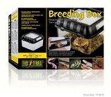 Exo Terra Breeding Box Small_