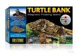 Exo Terra Magnetisch drijvende Turtle Bank Medium_
