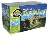 Zoo Med Floating Turtle Log_