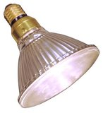 Zoo Med turtle tuff splash proof lamp 75 Watt_