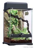 Exo Terra Habitat Terrarium Kit Rainforest Small_