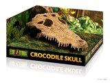 Exo Terra Krokodillen schuilplaats_