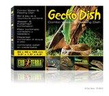 Exo Terra Gecko Dish_