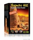 Exo Terra Termite Hill_