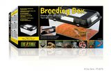 Exo Terra Breeding Box Medium_