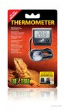 Exo Terra Digitale Precisie  thermometer_