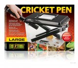 Exo Terra Cricket Pen Large_