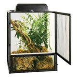 Zoo Med ReptiBreeze Extra Large 61 x 61 x 122 cm_