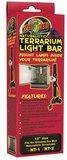 Zoo Med Terrarium Light Bar 30 cm_
