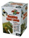 Zoo Med Repti Basking Spot Lamp 150 Watt_