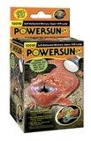 Zoo Med Powersun UV 160 Watt_