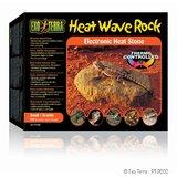 Exo Terra Heating Rock Small_