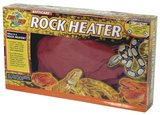 Zoo Med Repticare Rock Heater Mini 5 Watt_