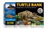 Exo Terra Magnetisch drijvende Turtle Bank Large_