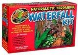 Zoo Med Naturalistic Waterfall Kit_
