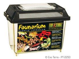 Exo Terra Faunarium Extra Small