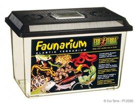 Exo Terra Faunarium Large