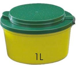 FTM Maden Bakje 1 Liter