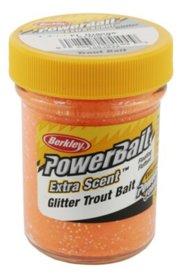 Powerbait: Fluo Orange