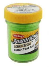 Powerbait: Spring Green