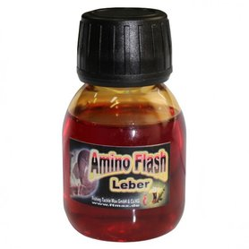 Amino Flash Aas dip Lever