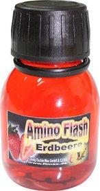 Amino Flash Aas dip Aardbei