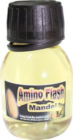 Amino Flash Aas dip Amandel