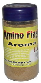 Amino Flash Aroma Anijs 400 ml