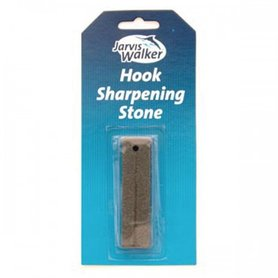 Jarvis Walker Hook Sharpener