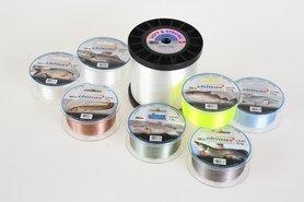 Climax Special Vislijnen Witvis 0.15mm