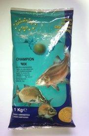 Champion Mix lokvoer Champion Feed