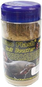 Amino Flash Bait Booster Voorn