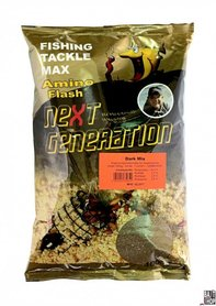 FTM Next generation Dark Mix