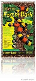 Exo Terra Forest Bark 8,8 liter