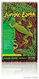 Exo Terra Jungle Earth 26,4 liter
