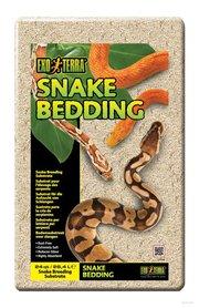 Exo Terra Snake Bedding 26,4 liter