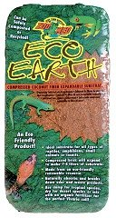 Zoo Med eco earth 1 Blok