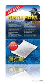 Exo Terra Odor Reducing Pad voor FX-200